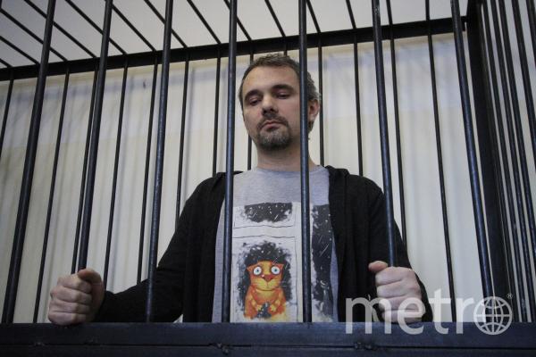 Дмитрий Лошагин.