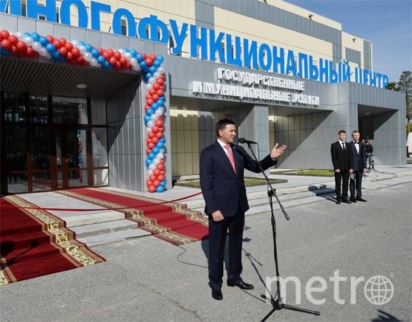kobilkin.ru.