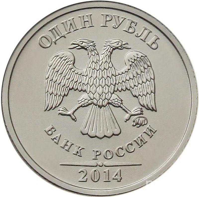 Wikipedia/Банк России.