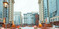 Готовые квартиры от компании Л1: оптимальный вариант