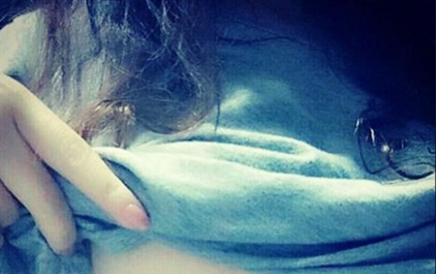 https://www.instagram.com/boobsagainstgravity/.