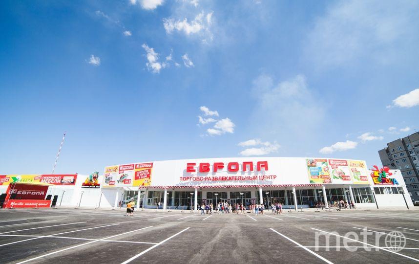 europa-ts.ru.