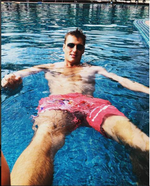 Алексей панин фото с голым торсом