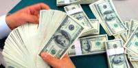 Прогноз курса доллара на 2016 год: будет расти до осени