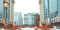 Компания Л1: отличные скидки на новое жильё в январе