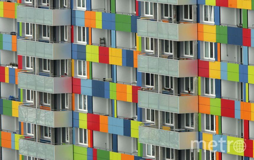 Getty / Главная тенденция 2015 года – массовая передача коллекторам ипотеки. Раньше по жилищным кред.