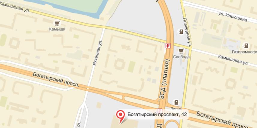 maps.yandex.ru.