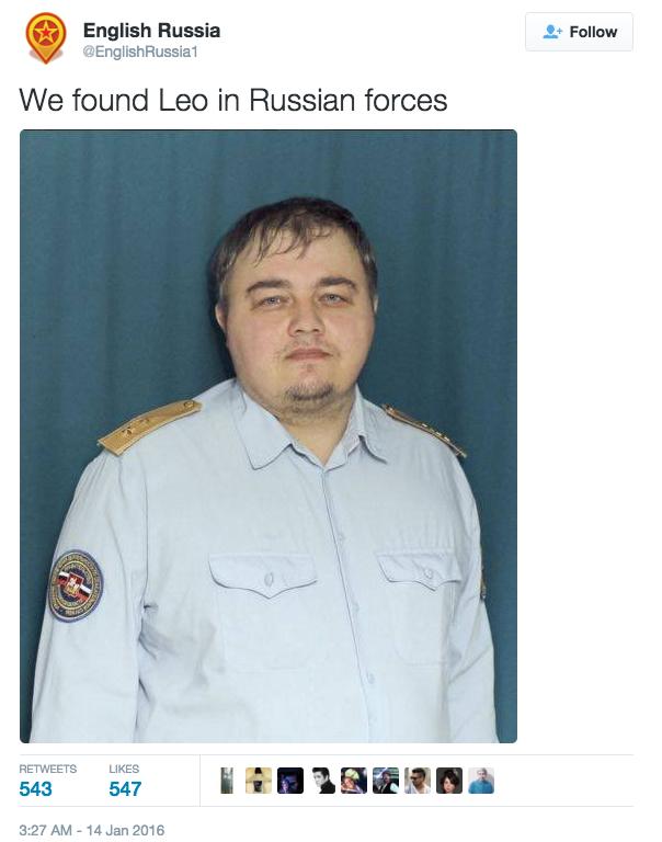 https://twitter.com/EnglishRussia1.