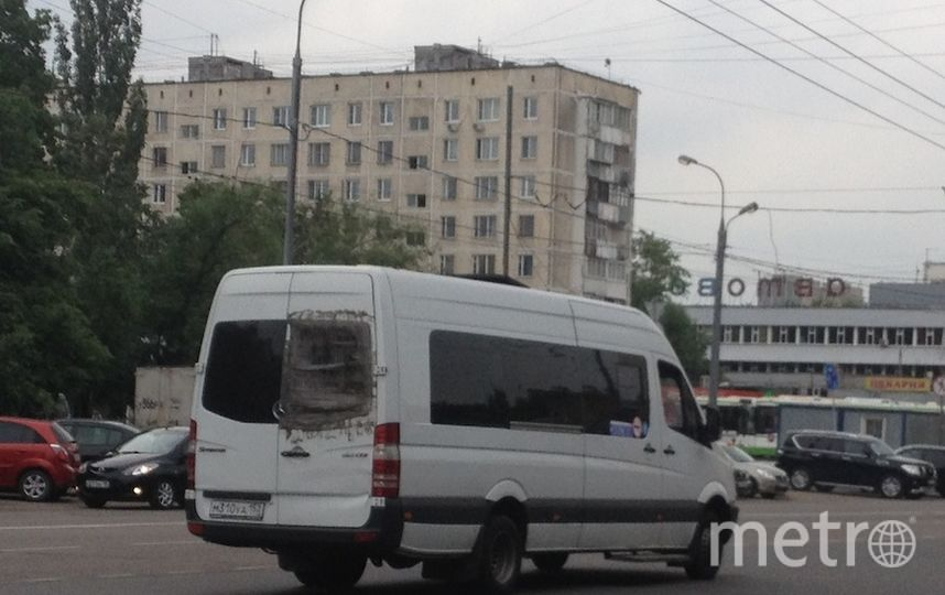 Данила Белов.