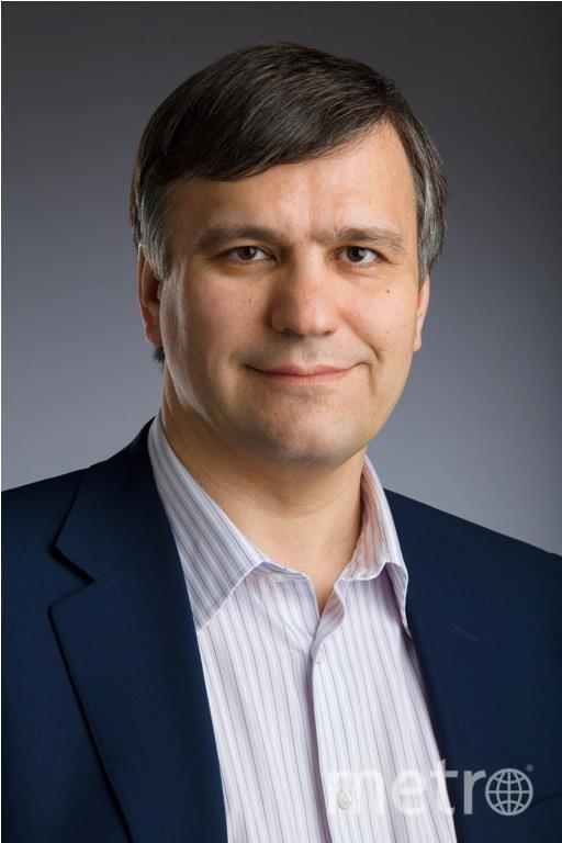 https://www.facebook.com/senchenko.konstantin?fref=nf.
