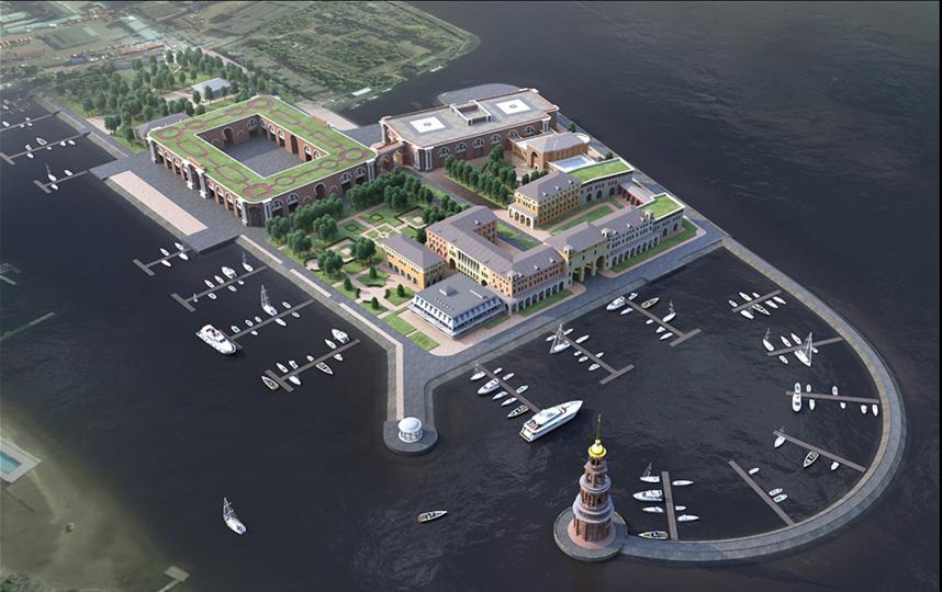 http://www.central-yacht-club.ru.