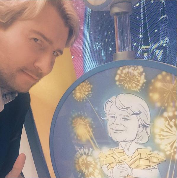 https://www.instagram.com/nikolaibaskov/.
