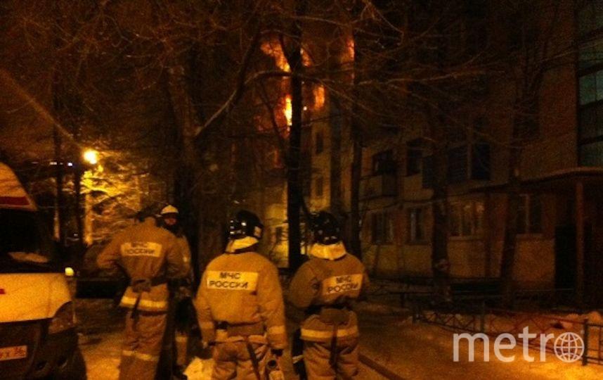 http://36.mchs.gov.ru/operationalpage/operational/item/3370578/.