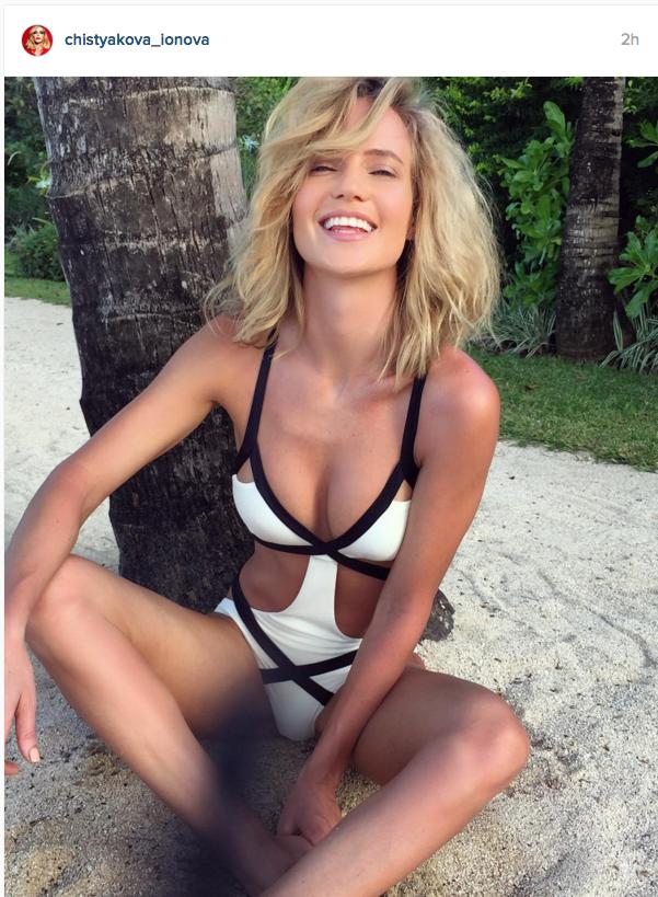 https://www.instagram.com/chistyakova_ionova/.
