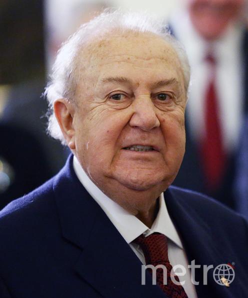 http://www.tsereteli.ru.