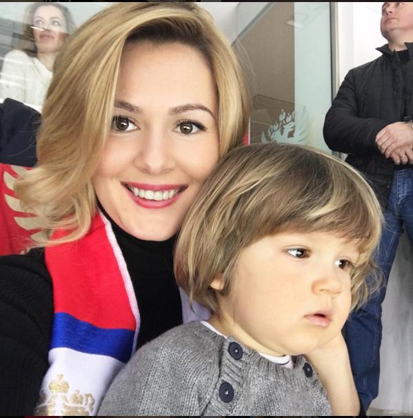 https://www.instagram.com/mkozhevnikova/.