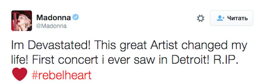 https://twitter.com/Madonna.