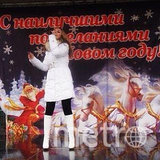 http://рождествовспб.рф/.
