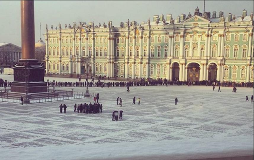 https://www.instagram.com/tanya_belenchuk/.