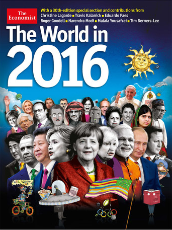 Economist.com.