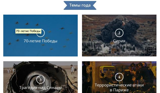 Скриншот Vk.com.
