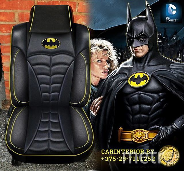 http://carinterior.by/.