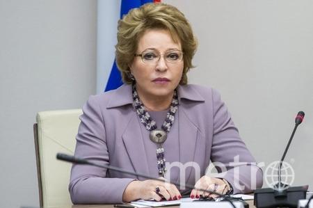 http://www.council.gov.ru/.