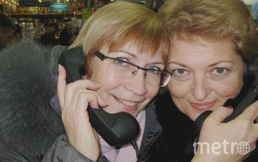 Серебрянская Юлия Витальевна. .