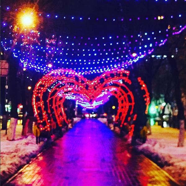 https://www.instagram.com/p/_iwcYFv4UX/?taken-by=gorod_himki.