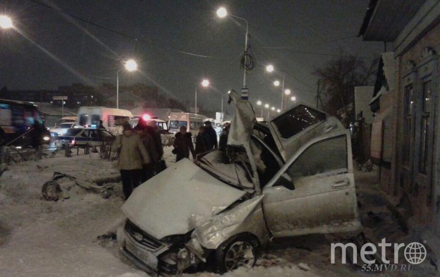 МВД по Омской области https://55.mvd.ru/news/item/6953001/.
