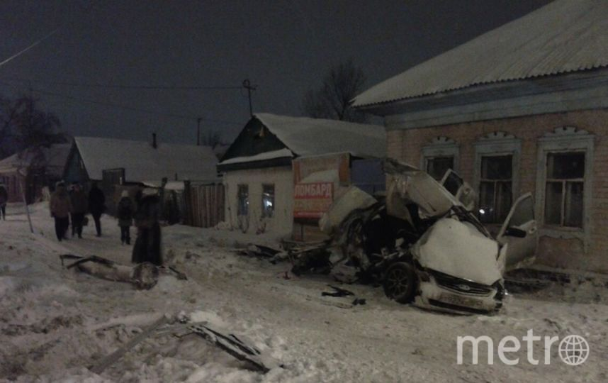 Все МВД по Омской области https://55.mvd.ru/news/item/6953001/.