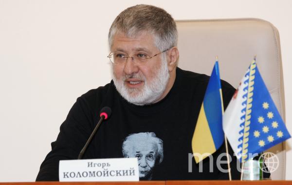 Все фото: РИА Новости.