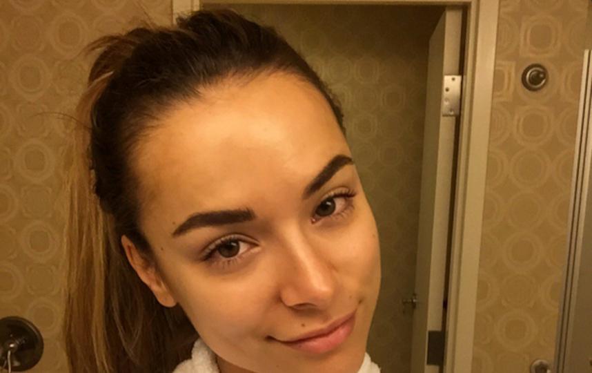 https://twitter.com/Monika_Rad/status/677187796470095872/photo/1?ref_src=twsrc%5Etfw.