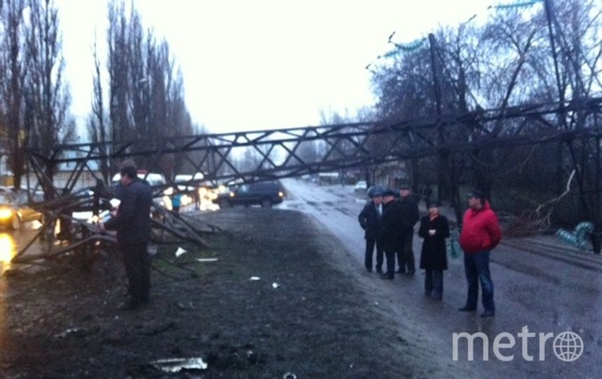 МЧС Воронежа http://36.mchs.gov.ru/operationalpage/operational/item/3325194/.