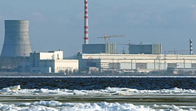 участника RIA Novosti archive, / Alexey Danichev / с сайта Викисклада - https://.wikimedia.org .