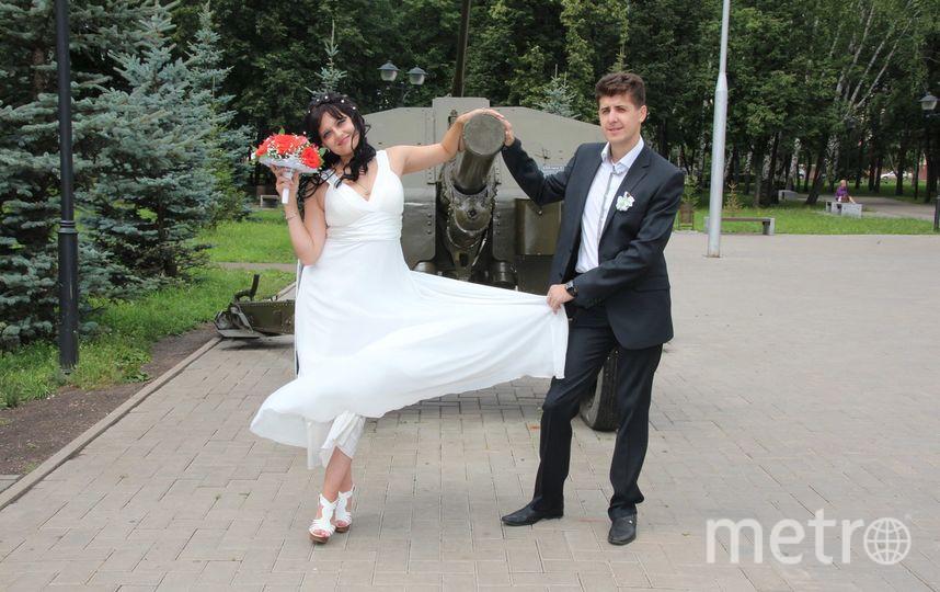 Горько свадебные фотографы