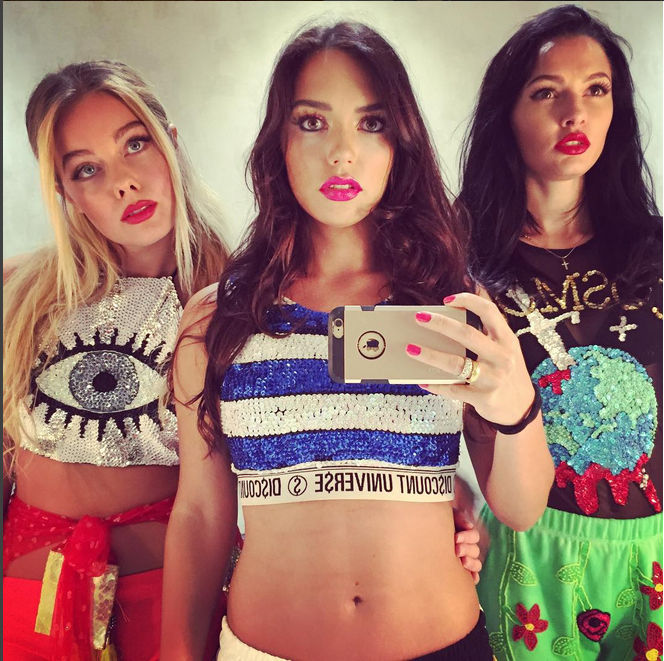 https://www.instagram.com/serebro_official/.