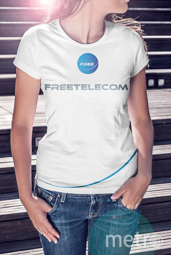 FreeTelecom.