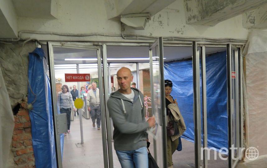 Станислав Купцов.