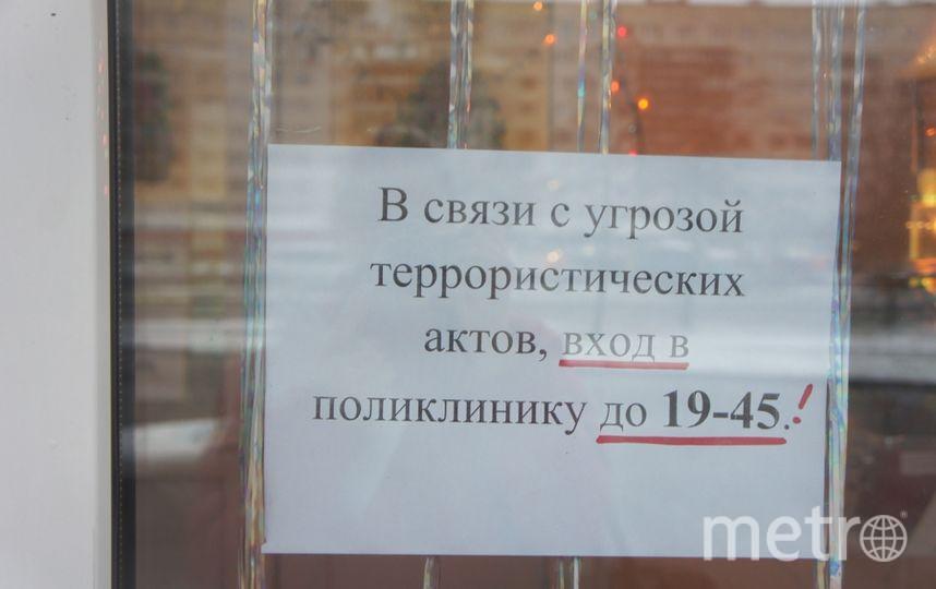 Ольги Рябининой - все .