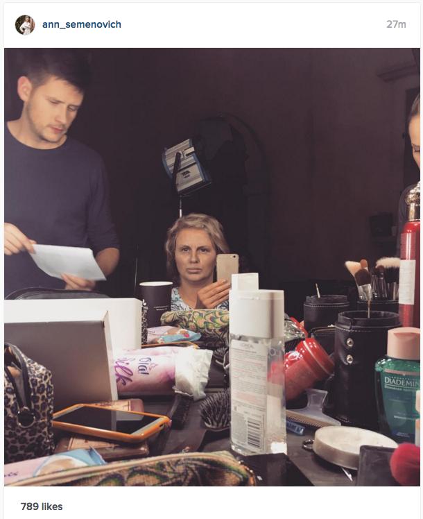 https://www.instagram.com/ann_semenovich/.