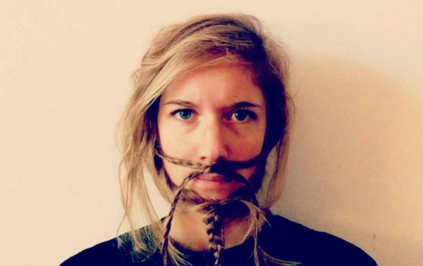 https://www.instagram.com/p/_Jc9HApl8Z/?tagged=ladybeard.