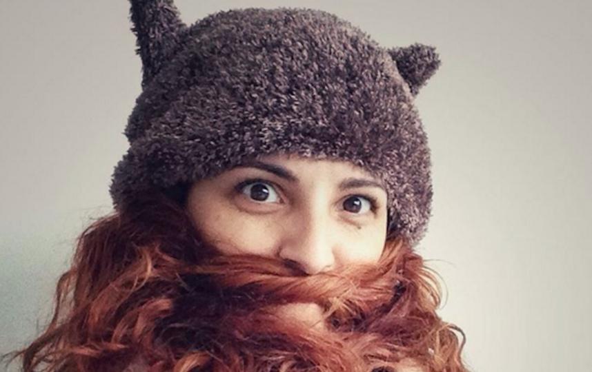 https://www.instagram.com/p/_B45g3OFZ7/?tagged=ladybeard.