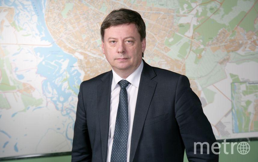 http://samadm.ru.