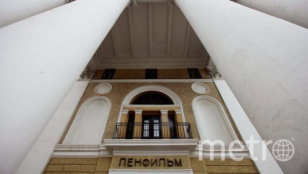 http://www.lenfilm.ru.