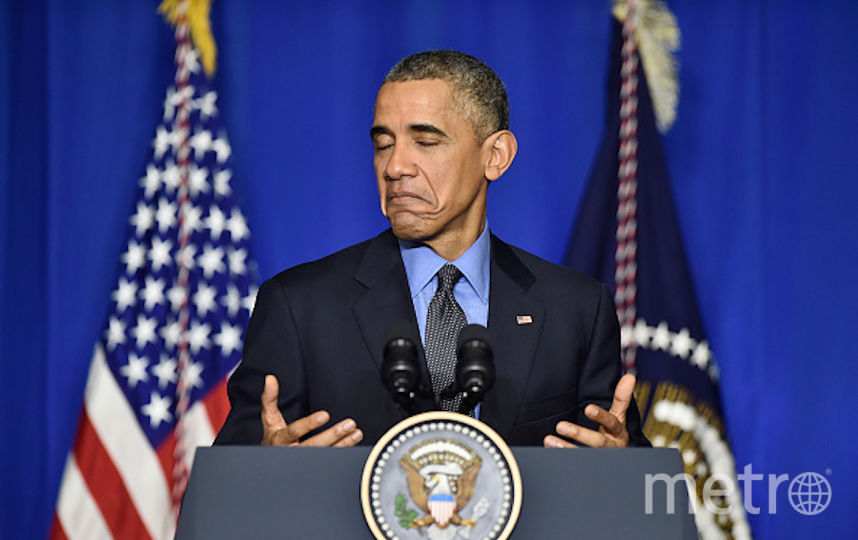 argumentation essay obama Posts tagged 'persuasive essay on obamacare obamacare is a united states federal statute signed into law by president barack obama on march 23, 2010.