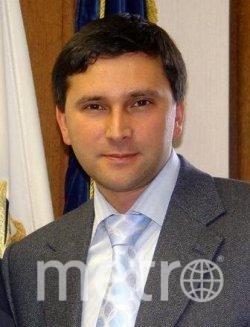 http://www.yamal-spb.ru/15.