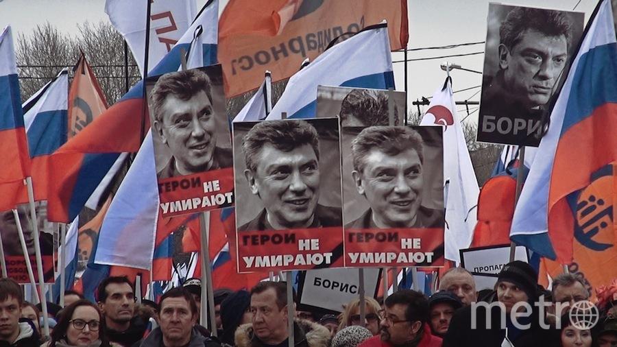 Зося Родкевич.