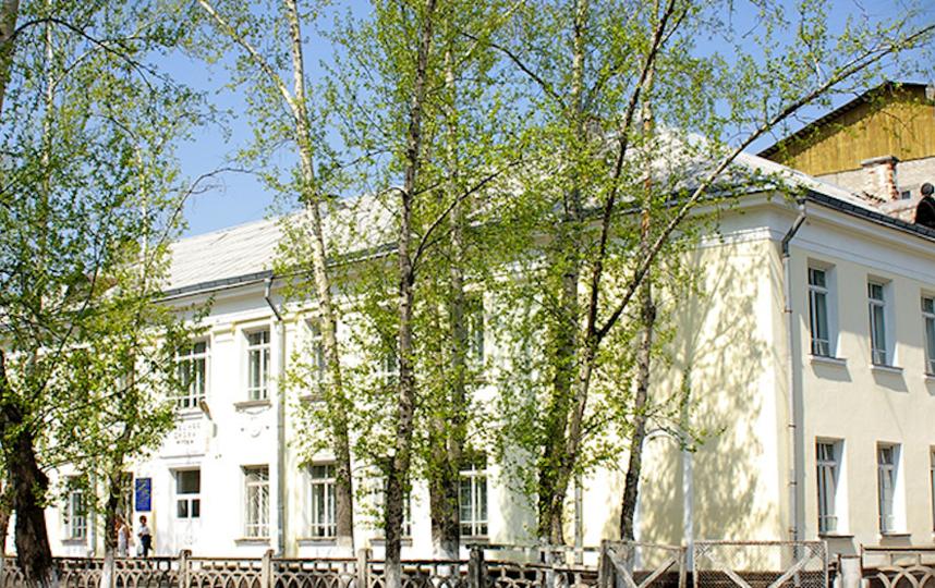 ang-school14.ru.