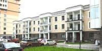 Компания Л1 радует акциями на квартиры к Новому году